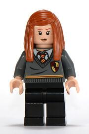 GinnyWeasley