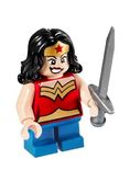 Lego-DC-Mighty-Micros-2017-Minifigures-Wonder-Woman