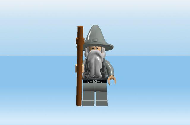 File:Gandalf grey.jpg