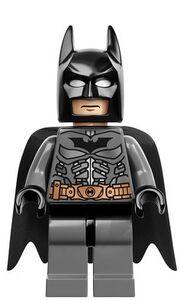 LEGO Batman 3 Batma