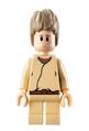 Anakin Skywalker (Boy).png