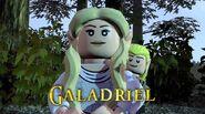 Galadril 2