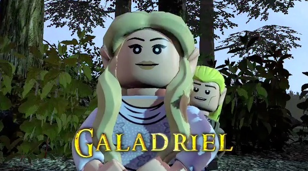 File:Galadril 2.jpg