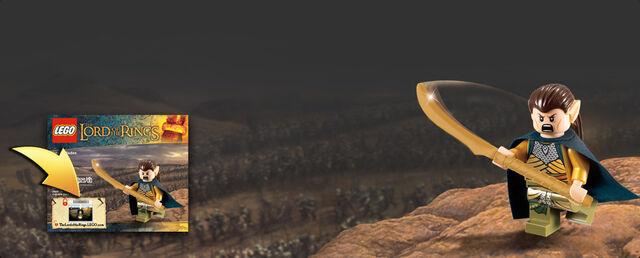 File:Elrond scene.jpg