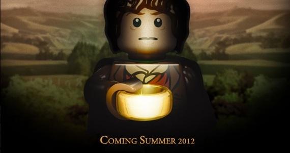 File:Frodo poster.jpg