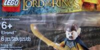 5000202 Elrond