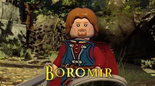 File:Boromir 2.jpg