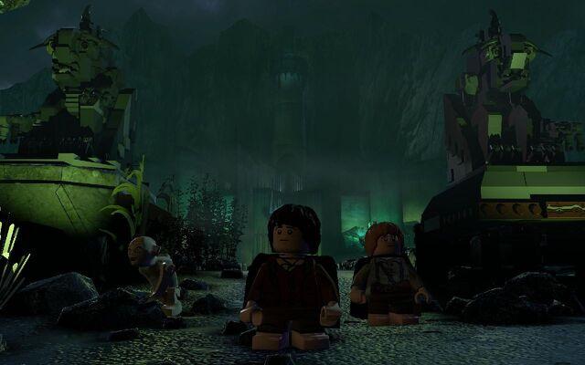File:Minas Morgul.jpg