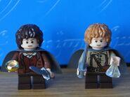Sam and Frodo2