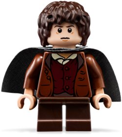 File:Frodo.png