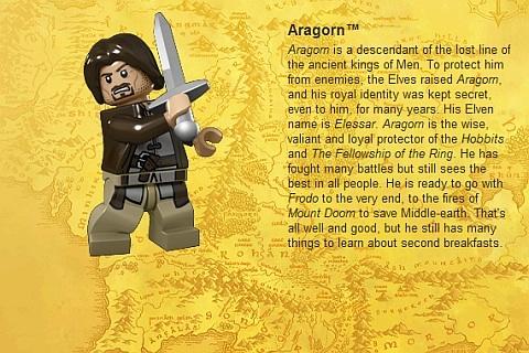 File:Aragorn Info.jpg