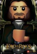 File:AragornPoster.jpg