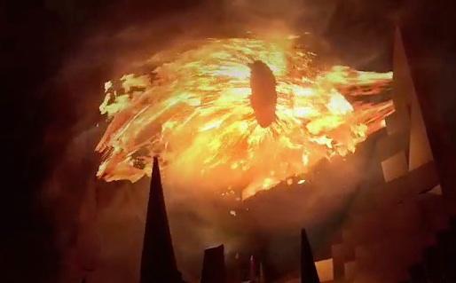 File:Sauron 2.jpg
