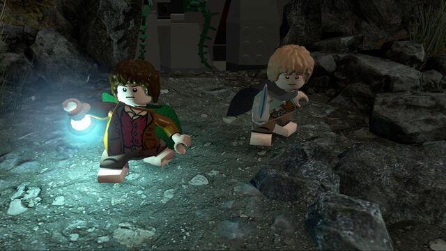File:Frodo and Sam.jpg