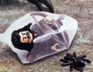 185px-Kili In Spider Web