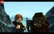 Boromir LLOTR