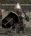 Gondorian Soldier.jpg