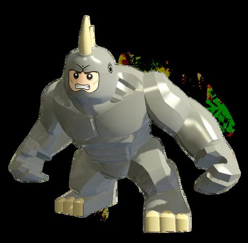 File:Rhinotrc.png