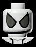 Future Spider