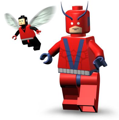 File:Lego GiantManWasp.jpg
