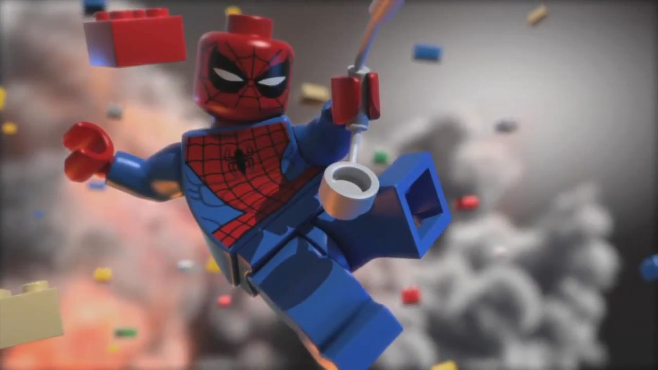 Marvel Malvorlagen Marvel Superhero The Marvel Super: LEGO Marvel Superheroes Wiki