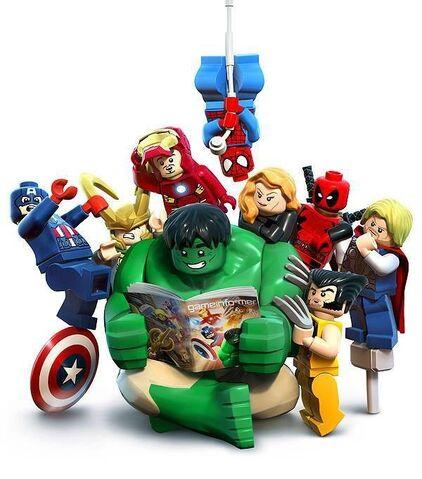 File:Hulkinformer.jpg