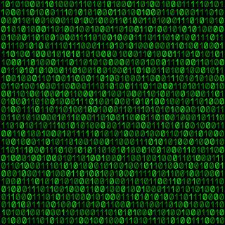 File:Coding.jpg