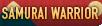 File:SamuraiWarrior.png