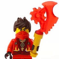 Snap Dschinn Klinge Lego Ninjago Wiki Fandom Powered By Wikia Photos