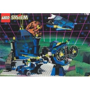File:41-yMG1SylL SL500 AA300 .jpg