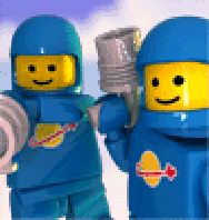 File:Spaceman stage 2.png
