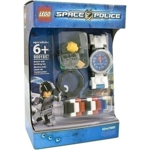 File:Lego-space-police-watch.jpg