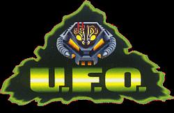 File:UFO Logo.png