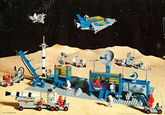 File:Lego AlphaRocketBase1.jpg