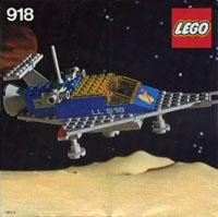File:918 Space Transport.jpg