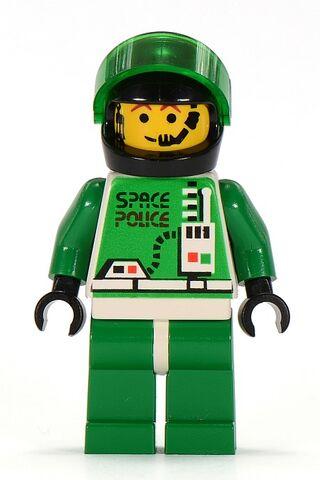 File:Sp037-lego-jiptoys.jpg
