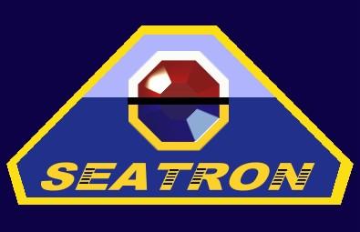 File:X lego seatron09.jpg