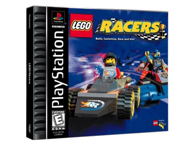 File:LEGO Racers - PSX-Box.jpg