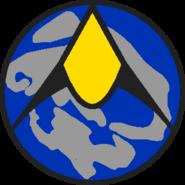 Exploriens-logo