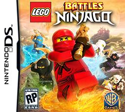 File:Lego Battles - Ninjago Coverart.png