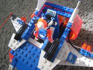 1000px-LEGO Today 108