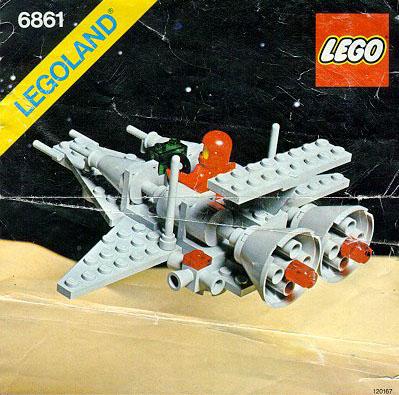 File:6861 X-1 Patrol Craft.jpg