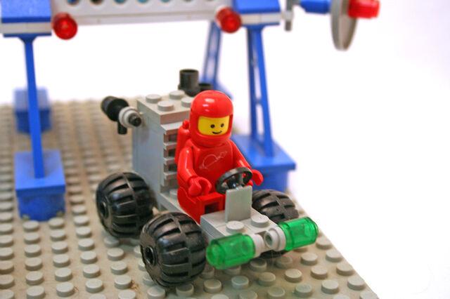 File:6930 Rover.jpg