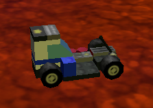 File:Rover.png