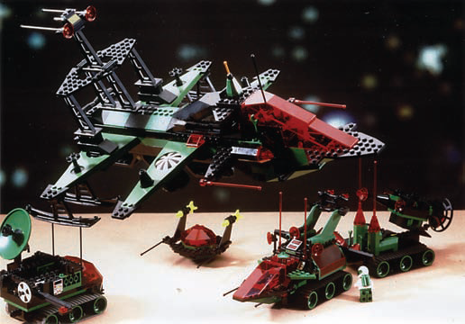 File:Space Police I Theme Proto.png