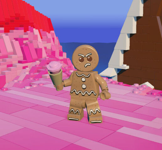 File:Angry Gingerbread Man.jpg