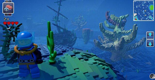 File:1439922948 Underwater02.jpg