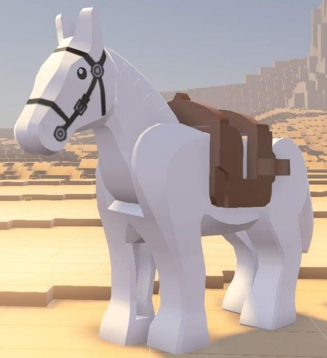 File:Whitehorse.jpg