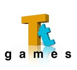 Ttgames