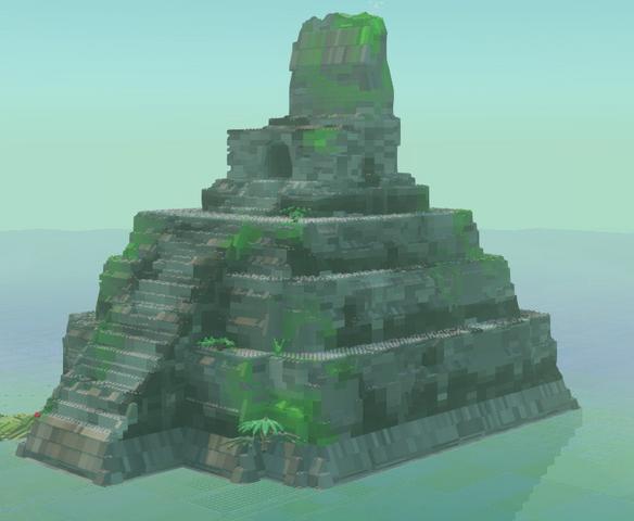 File:Jungle Temple.png